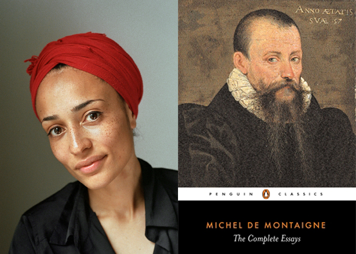 Related Posts to Michel De Montaigne Essays Of Cannibals Summary