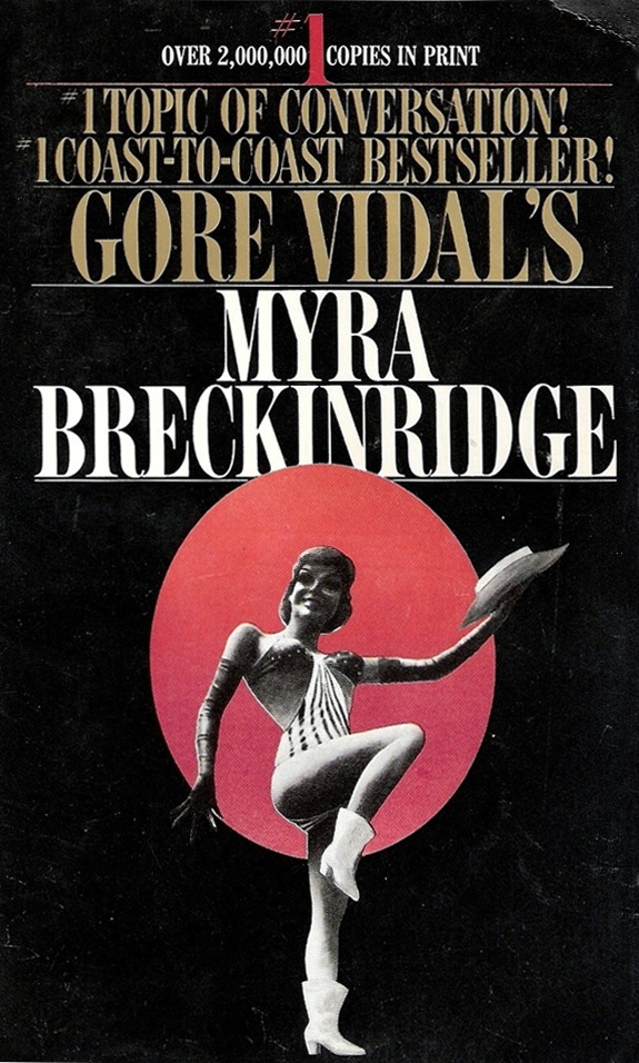Myra Breckinridge.jpg