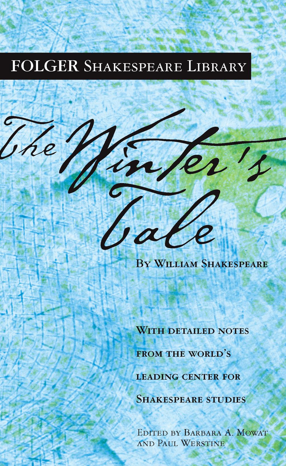 A Winter's Tale.jpg