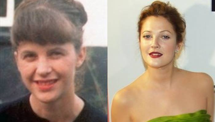 Sylvia Plath and Drew Barrymore.jpg