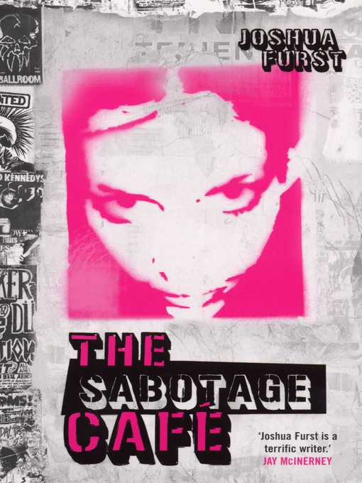 The Sabotage Café.jpg