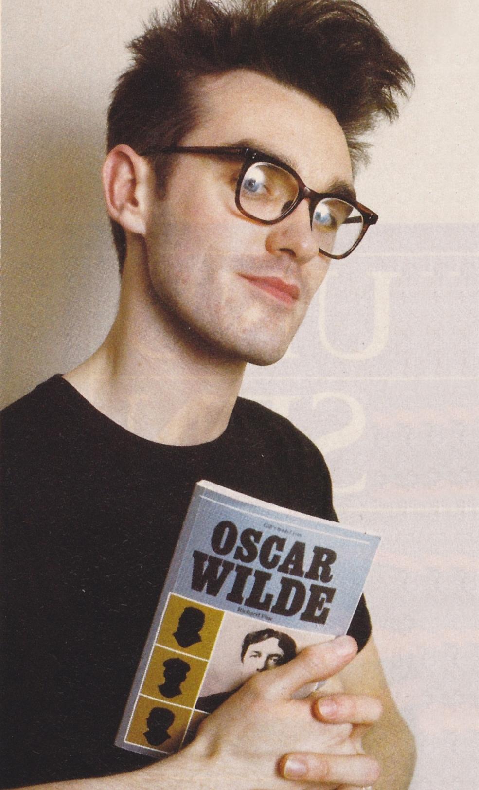 Morrissey.jpg¨