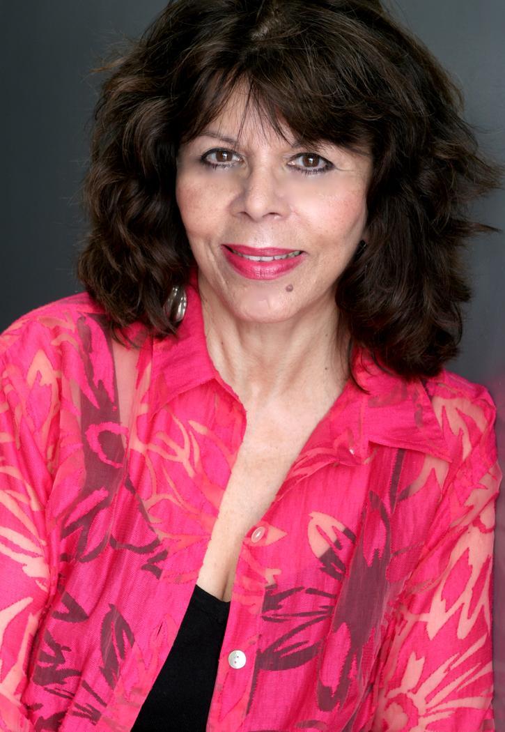 Marjorie Rosen.jpg