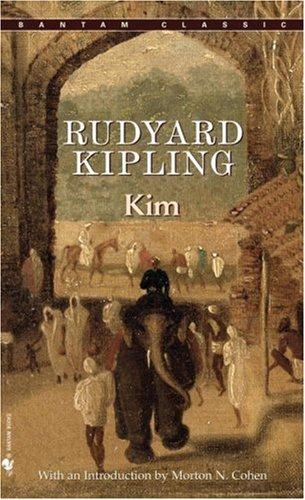 Kim by Rudyard Kipling.png