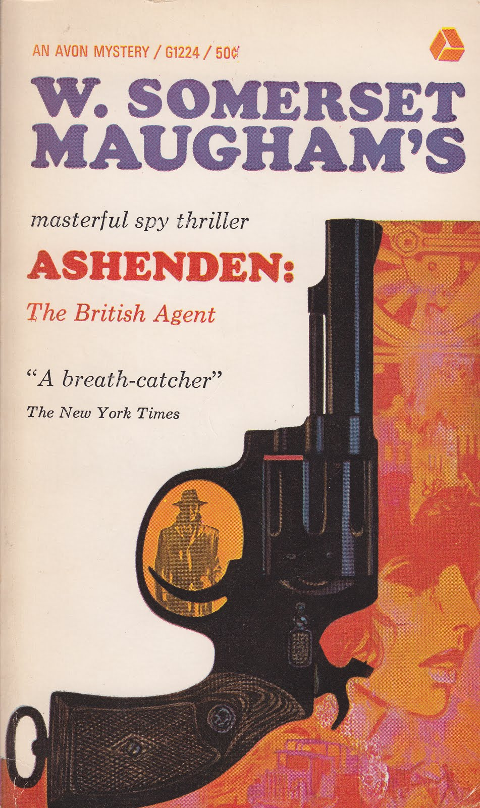 Ashenden by W. Somerset Maugham.png