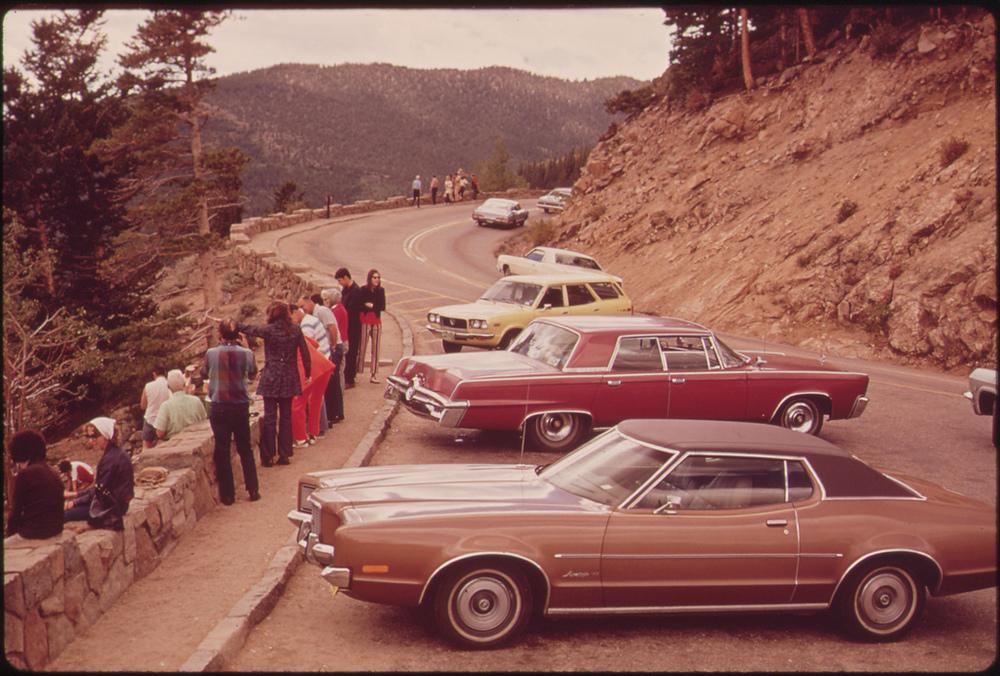 Vintage Cars.jpg
