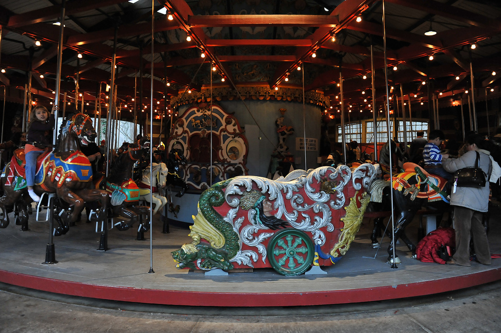 The Carousel in New York City's Central Park.jpg