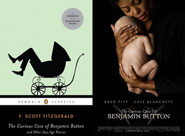 curious_case_of_benjamin_button_baby_poster.jpg