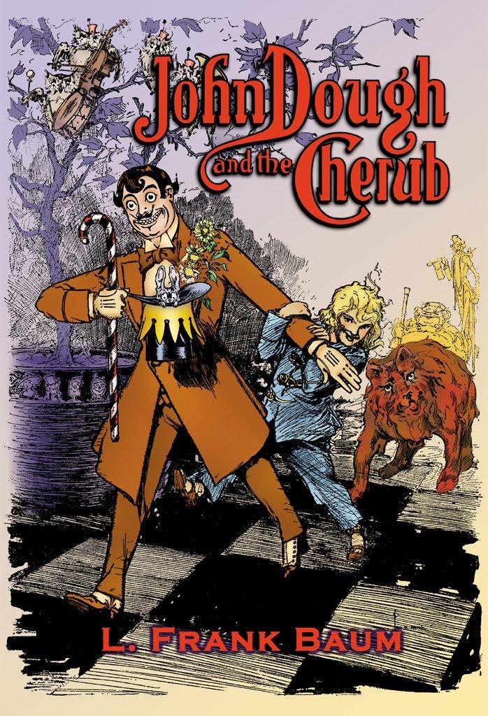 John Dough and the Cherub.png