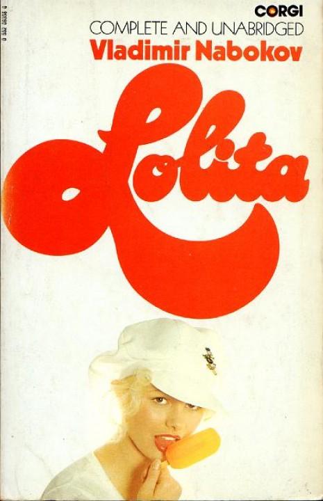 LOLITA 1973 UK edition.jpg
