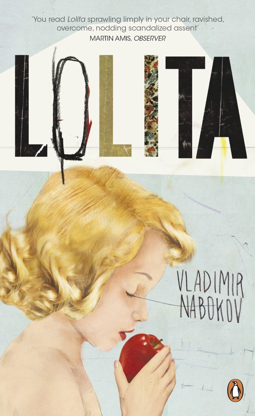 Lolita by Nabokov 2011 Penguin.jpg
