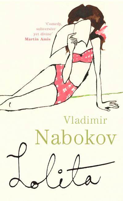 Lolita by Nabokov 2006.jpg