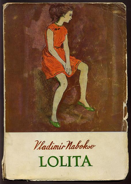 Lolita by Nabokov 1957 Stockholm edition.jpg