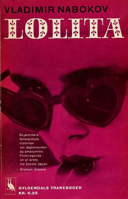 Lolita 1963 Copenhagen edition.jpg