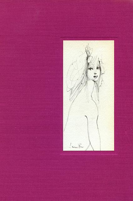 Lolita 1966 French edition.jpg