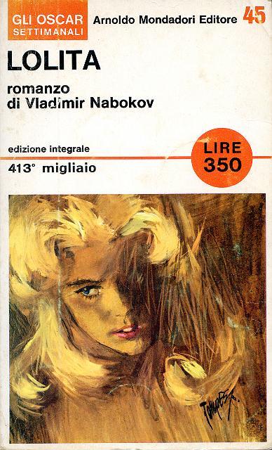 Lolita 1966 Milano edition.jpg