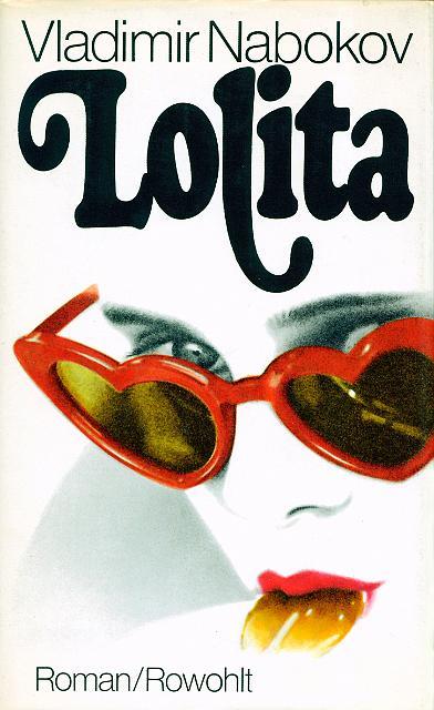 Lolita 1976 Reinbek edition.jpg