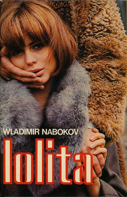 Lolita 1978 Omega Boek Antwerp edition.jpg
