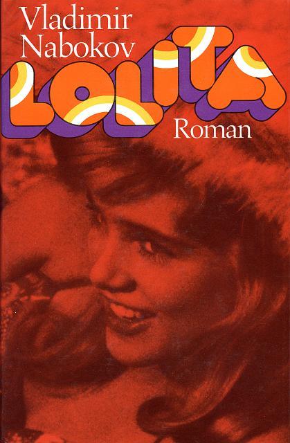 Lolita, 1982 edition Bertelsmann Club, Gütersloh.jpg