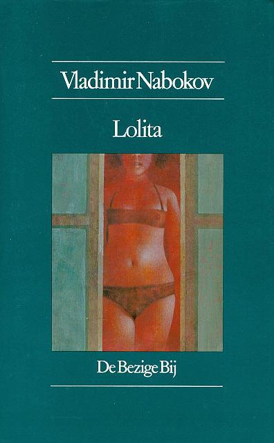 Lolita 1994 Amsterdam edition.jpg