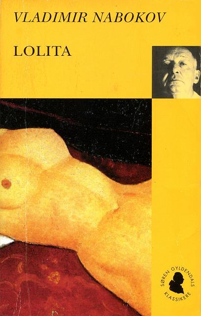 Lolita 1997 Copenhagen edition.jpg