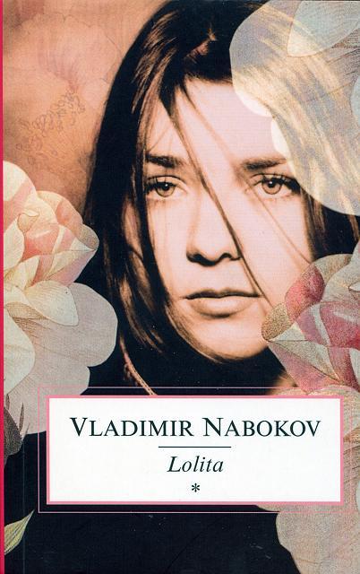 Lolita 2003 edition Warsaw.jpg