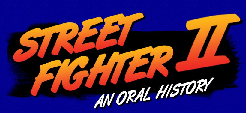 Street Fighter II .png