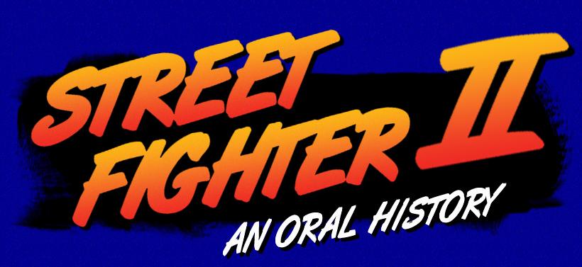 Street Fighter II .png