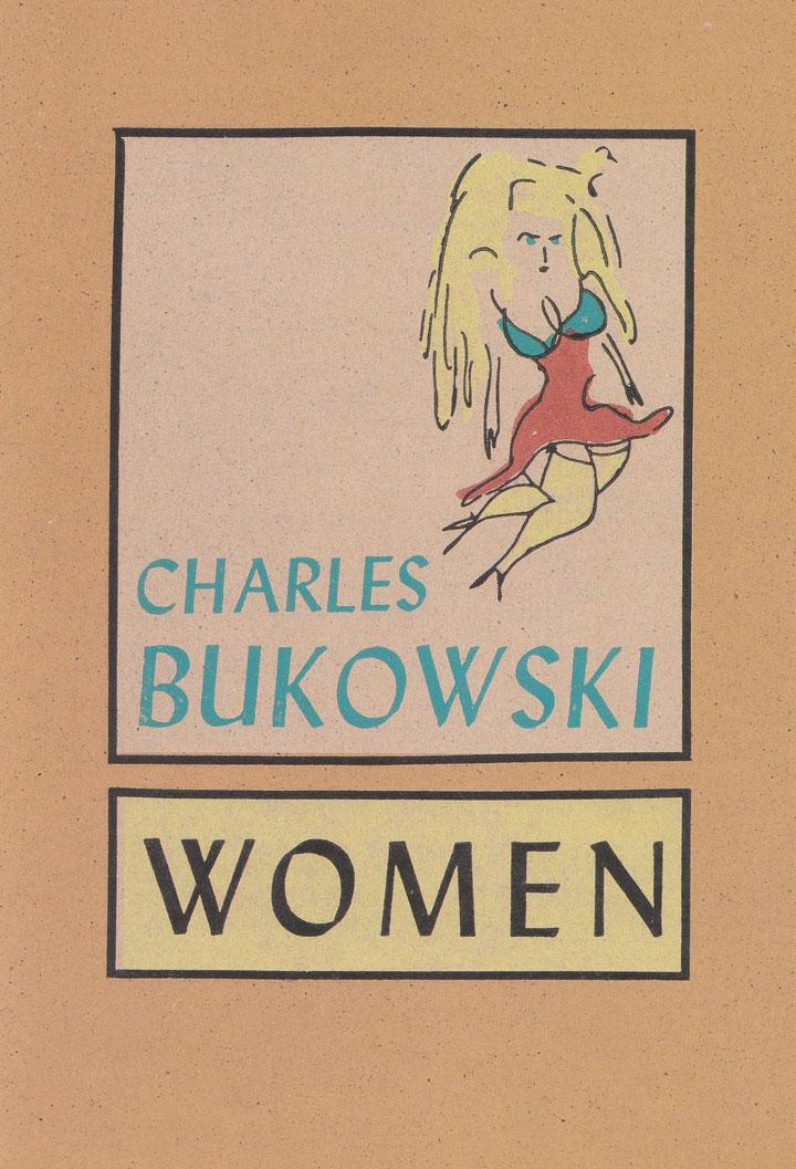 Women by Chales Bukowski.png