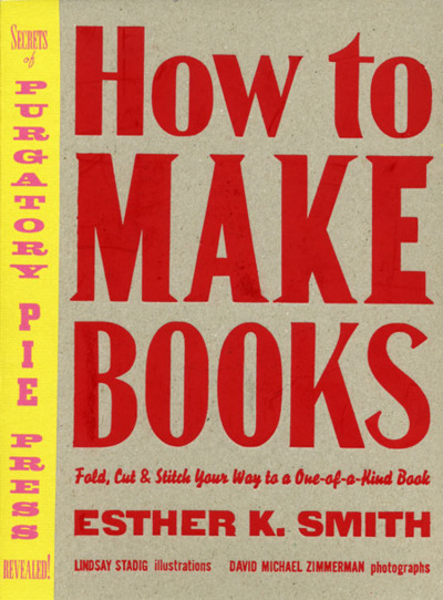 How to Make Books.png
