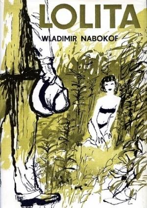 Lolita by Nabokov 1958.jpg