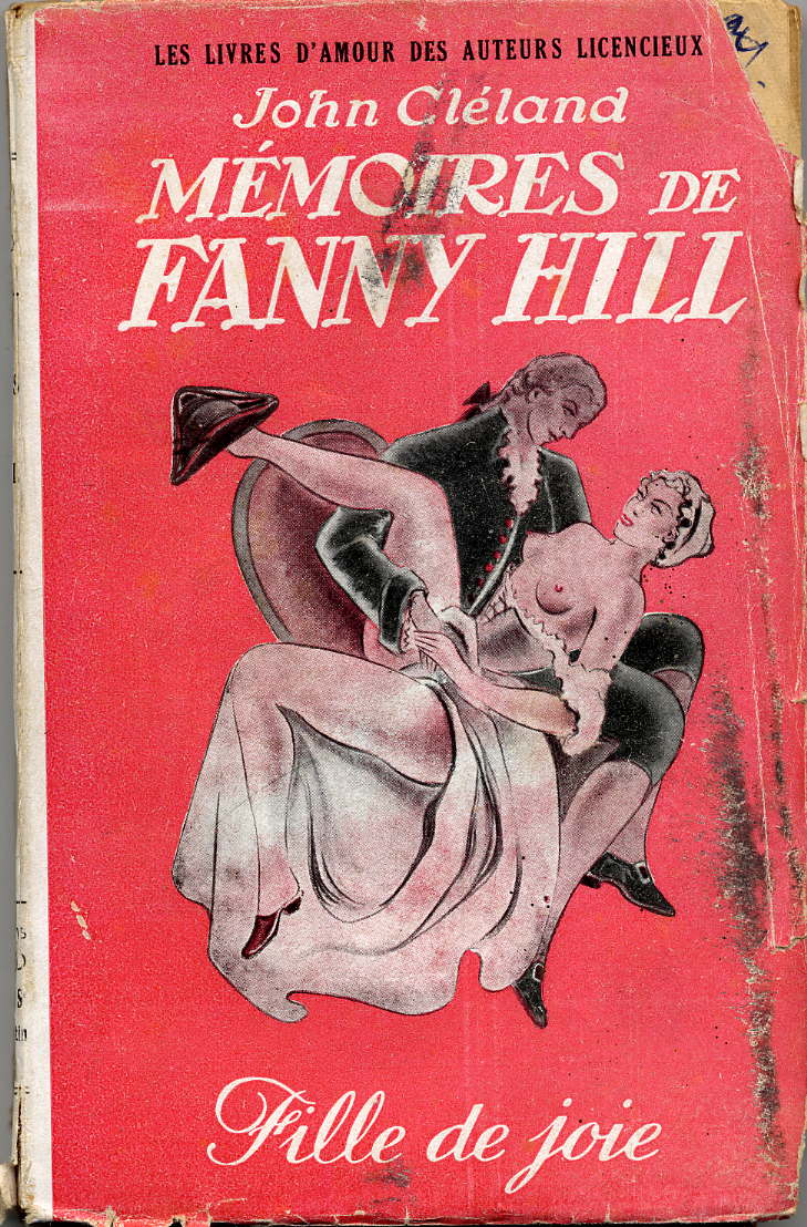 Fanny Hill by John Cleland.png