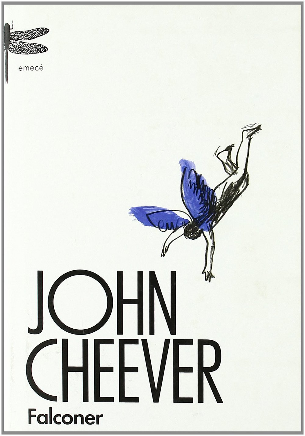 Falconer by John Cheever.jpg