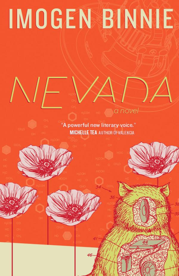 Nevada by Imogen Binnie.jpg