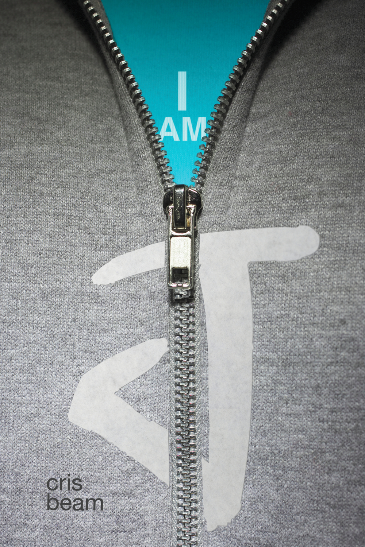I Am J by Cris Beam.jpg