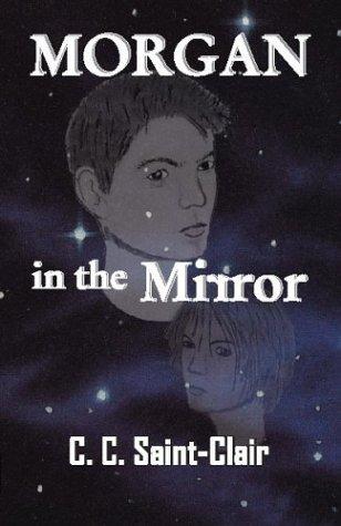 Morgan in the Mirror by C. C. Saint-Clair.jpg
