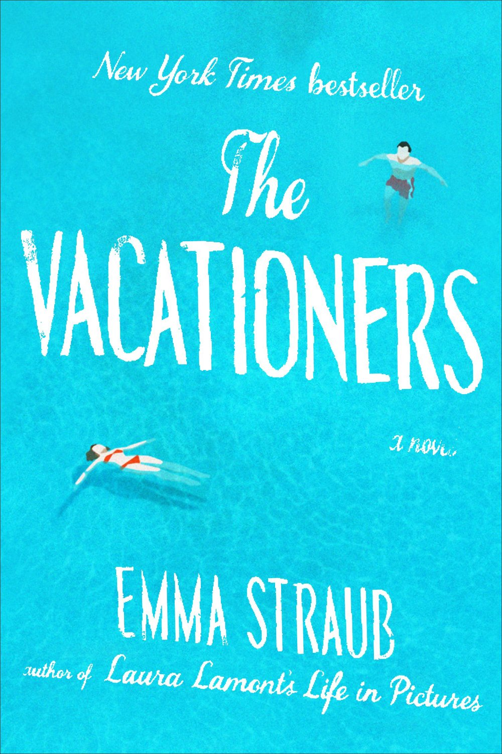The Vacationers by Emma Straub.jpg