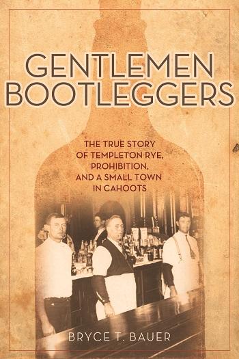 Gentleman Bootleggers by Bryce Baur.jpg