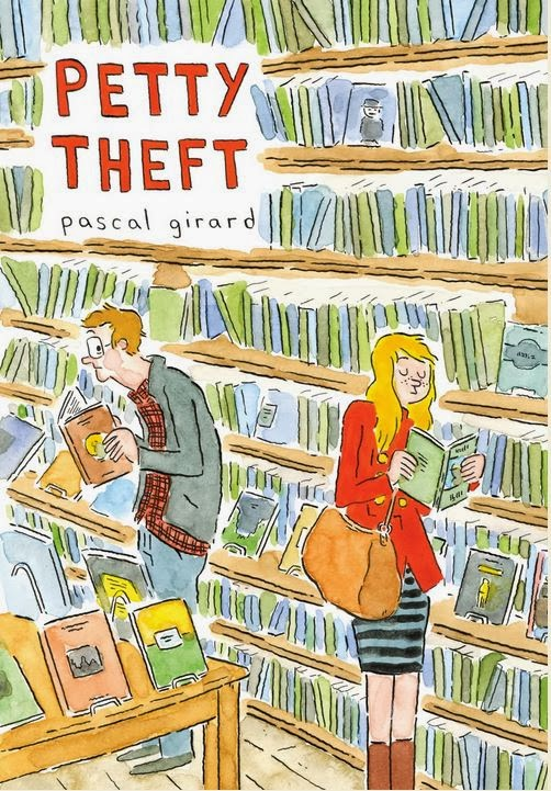 Petty Theft Pascal Girard.png