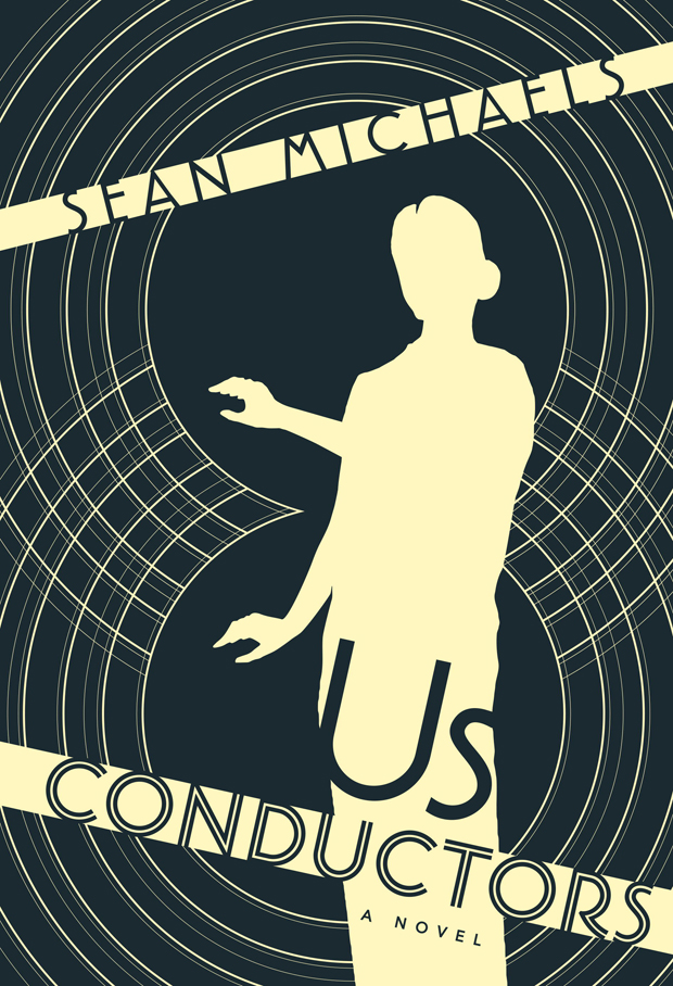 Us Conductors by Sean Michaels.jpg