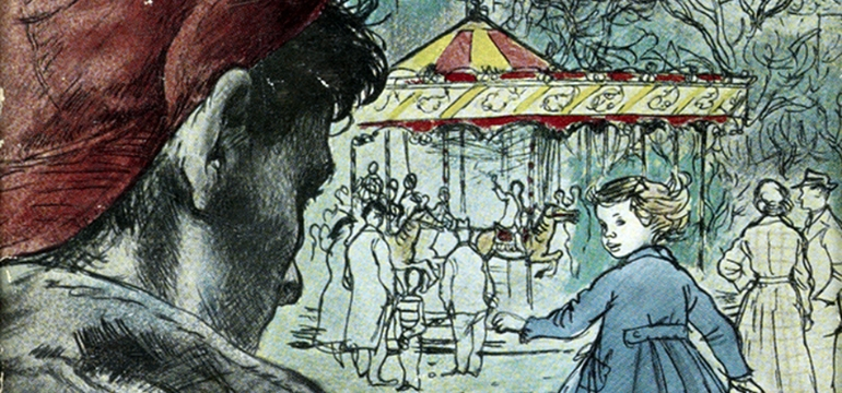 literary tourism holden caulfield�s central park � the