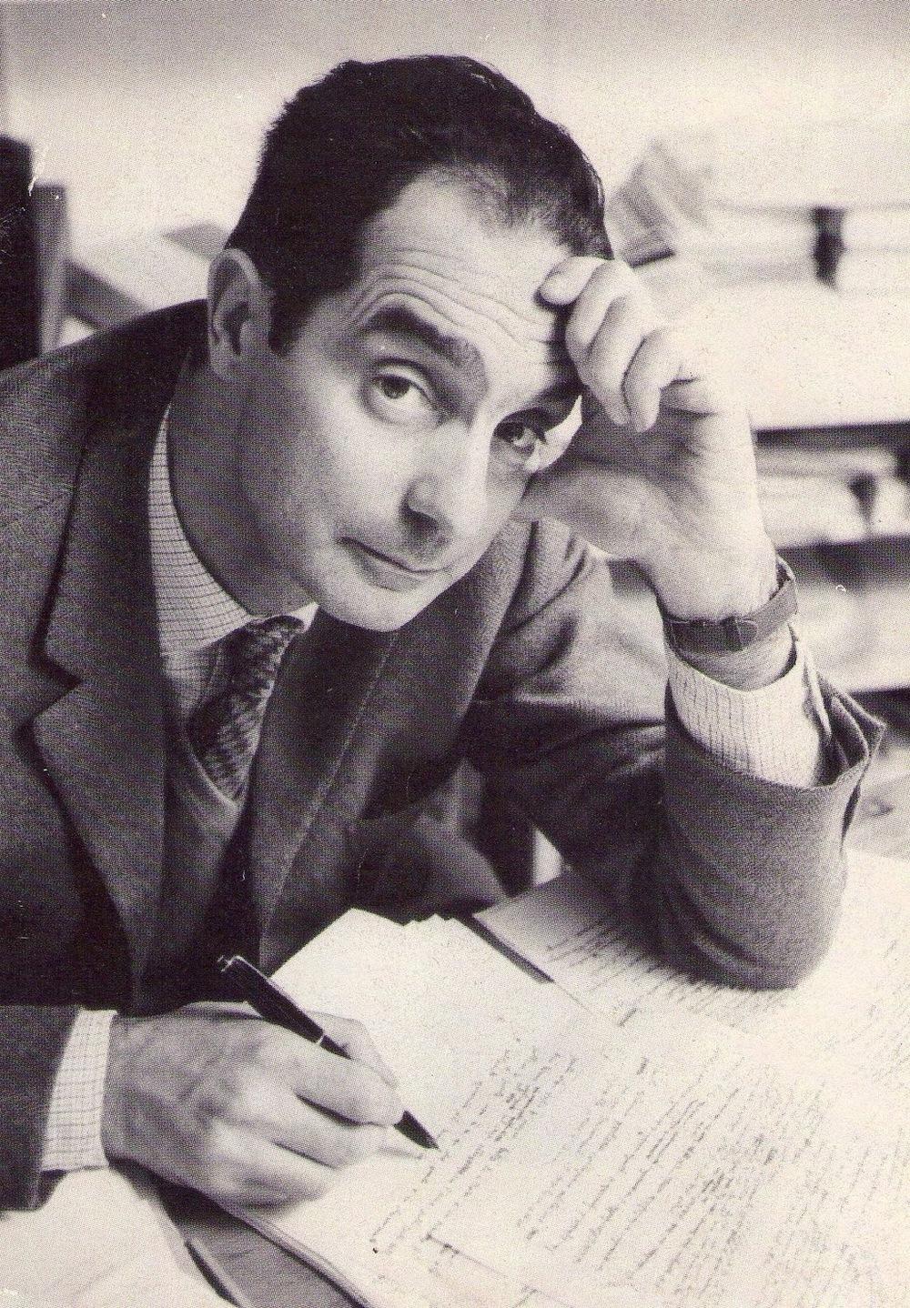 Italo Calvino (via    einaudiSO   )