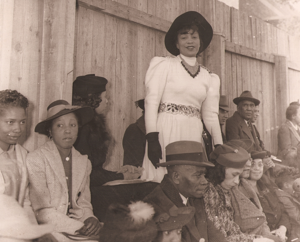 what would zora neale hurston think of crowdfunding and other zora neale hurston via bay bottom news