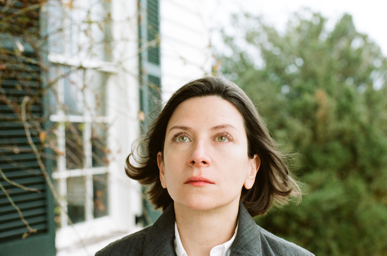 Donna Tartt (via    Cambridge News   )