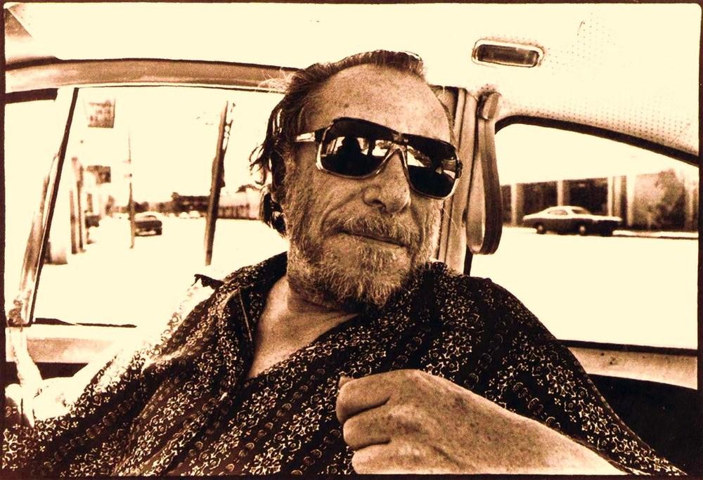 Bukowski (via    Cinematheia   )