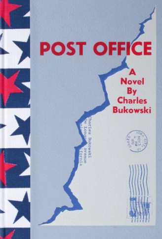 Post Office (via The Quarterly Conversation)