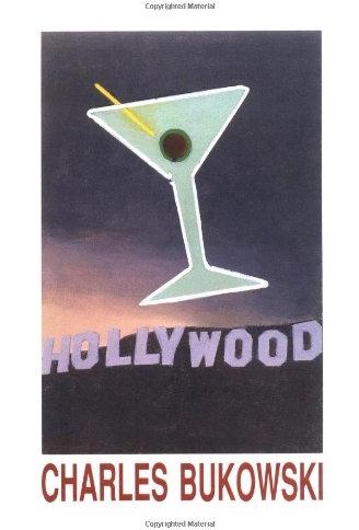 Hollywood   (via      Amazo  n   )