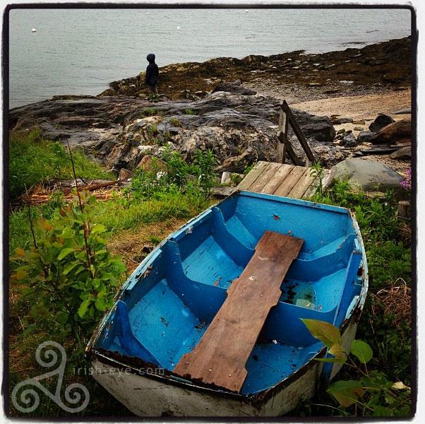 oldboat.jpg