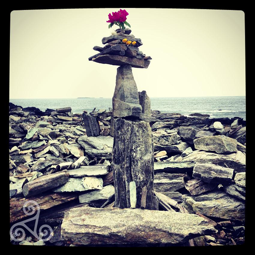 flowerscairn-wm.jpg