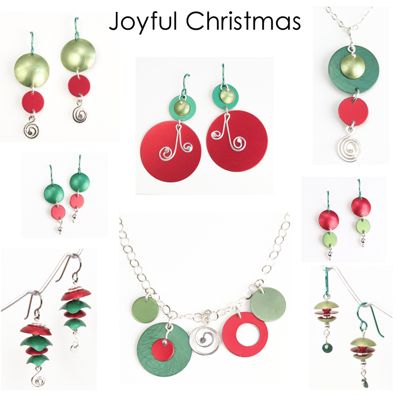 joyful-christmas-1.jpg